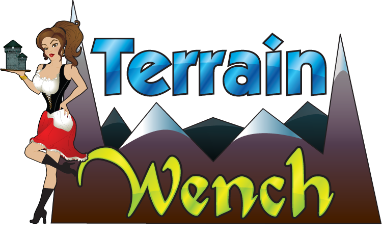 Terrain Wench