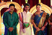 Aadi Wedding Gallery-thumbnail-11