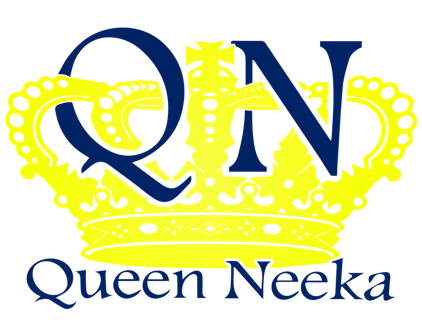 Queen Neeka
