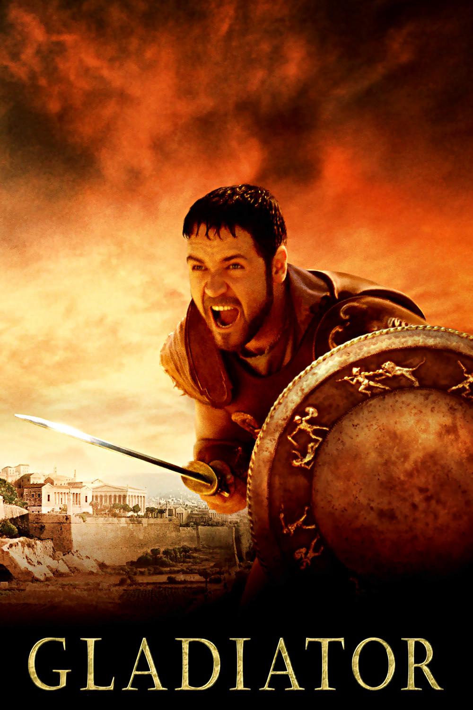 gladiator online movie