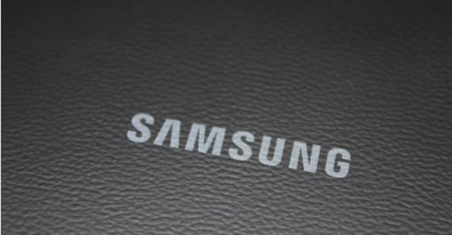 Những tiết lộ đầu tiên về Samsung Galaxy S6