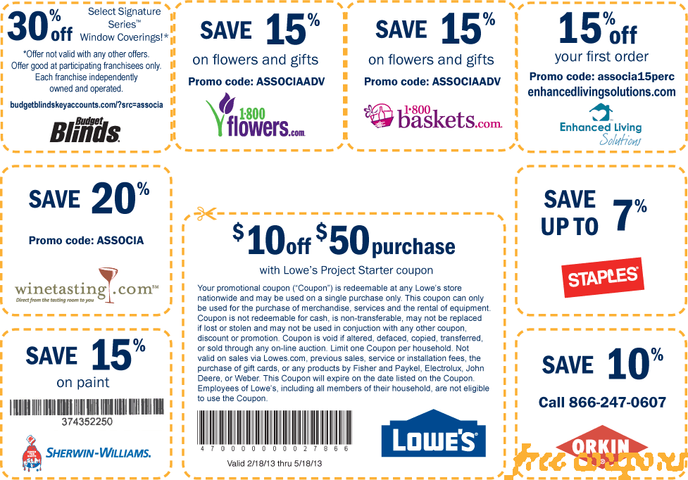 Home depot 10 printable coupon 2018