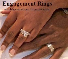Wedding Ring Layaway