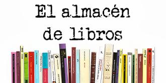 El almacén de libros