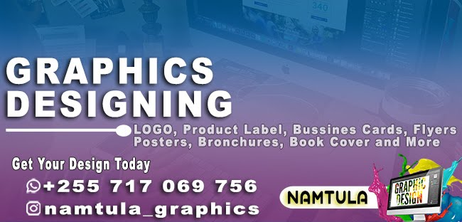 Namtula Graphics