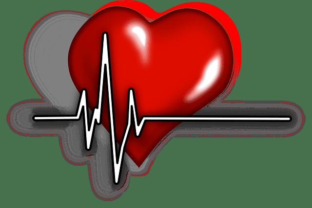 スタチンと糖尿病の関係