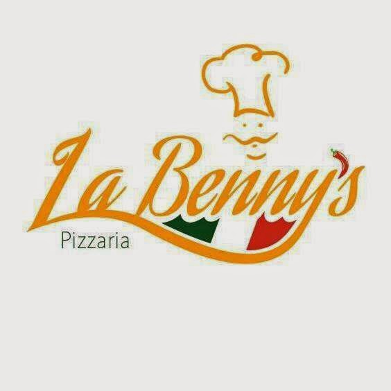 LA BENNY PIZZARIA