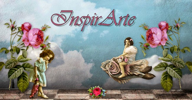 InspirArte