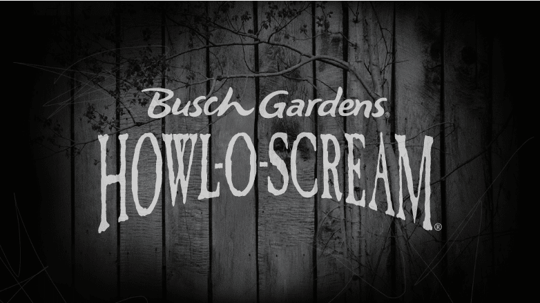 Insanity Lurks Inside Busch Gardens Tampa Announces 2015