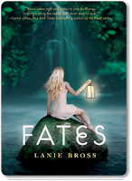 http://readingtidbits.blogspot.de/2014/02/review-fates-von-lanie-bross.html