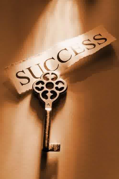 Tips dan Kunci Sukses