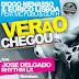 Diogo Menasso & Eurico Lisboa Feat. MC Fubu & Guy H - Verao Chegou
