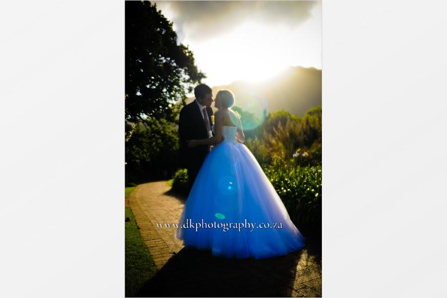DK Photography Slideshow-2026 Tania & Josh's Wedding in Kirstenbosch Botanical Garden  Cape Town Wedding photographer