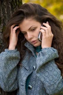 reduce tu factura de móvil