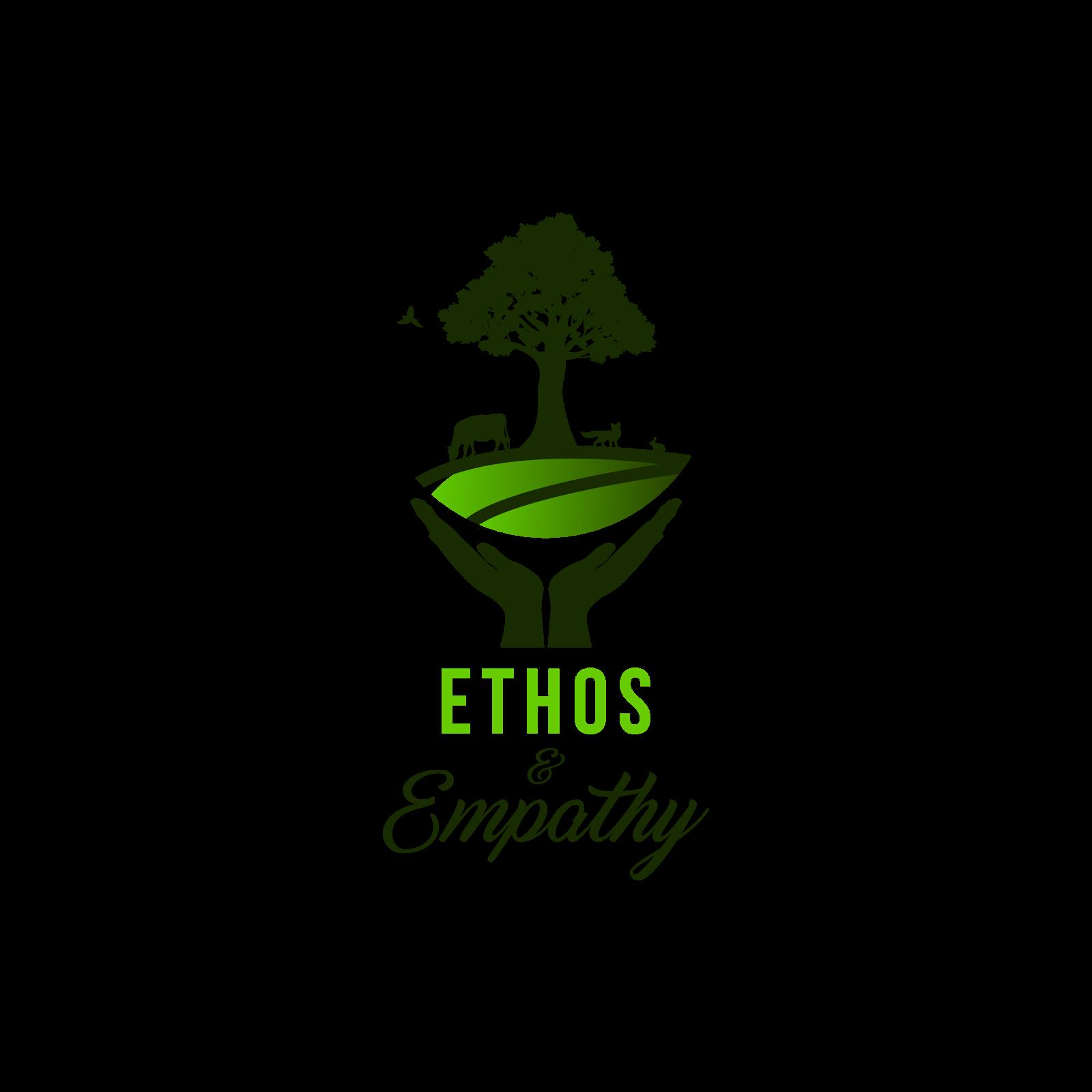 Ethos & Empathy - Το νεο μας εγχείρημα