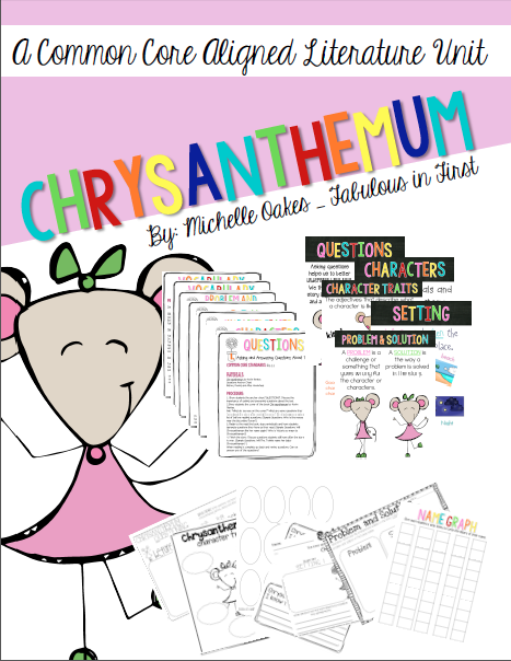 Ideas For Using Chrysanthemum On First Day 4409757675 on Ideas For Using Chrysanthemum On First