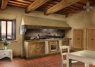 La vita in hobby maggio 2012 - Costruire cappa cucina ...