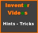 Inventor Videos