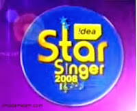 Idea Star Singer Season 3