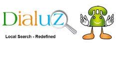 Dialuz company image