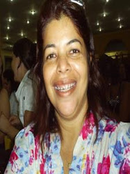 Tutora do Pró Letramento - Alfabetização e Linguagem