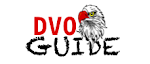 DVO Travel Guide