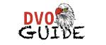 DVO Travel Guide
