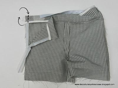 coser-extremos-cinturilla