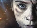 The Darkest Dawn (2016) HDRip Full Movie