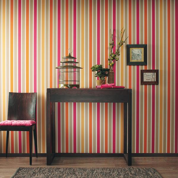 Papel pintado papel pintado caramba - Papel de empapelar paredes ...