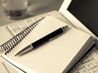 Trik Membuat Artikel Lebih Cepat dan Banyak Per Hari Dengan Langkah Sederhana