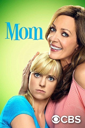 Mom - 4ª Temporada Legendada Torrent Download