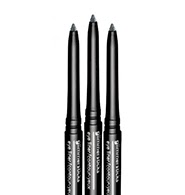 Best Selling Products: AVON Glimmersticks
