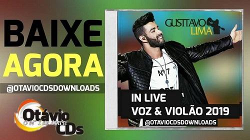 GUSTTAVO LIMA LIVE 2019