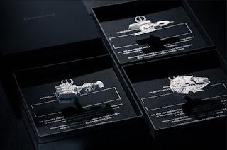 invitacion naves espaciales 1