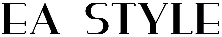 EA STYLE