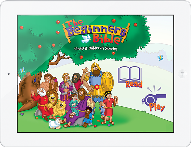 beginners bible coloring pages - the happy homeschool mom the beginner 39 s bible ipad app