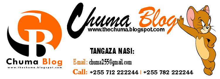 CHUMA 255