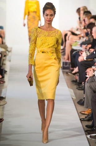 Oscar-de-la-Renta-Spring-2013-Collection-14