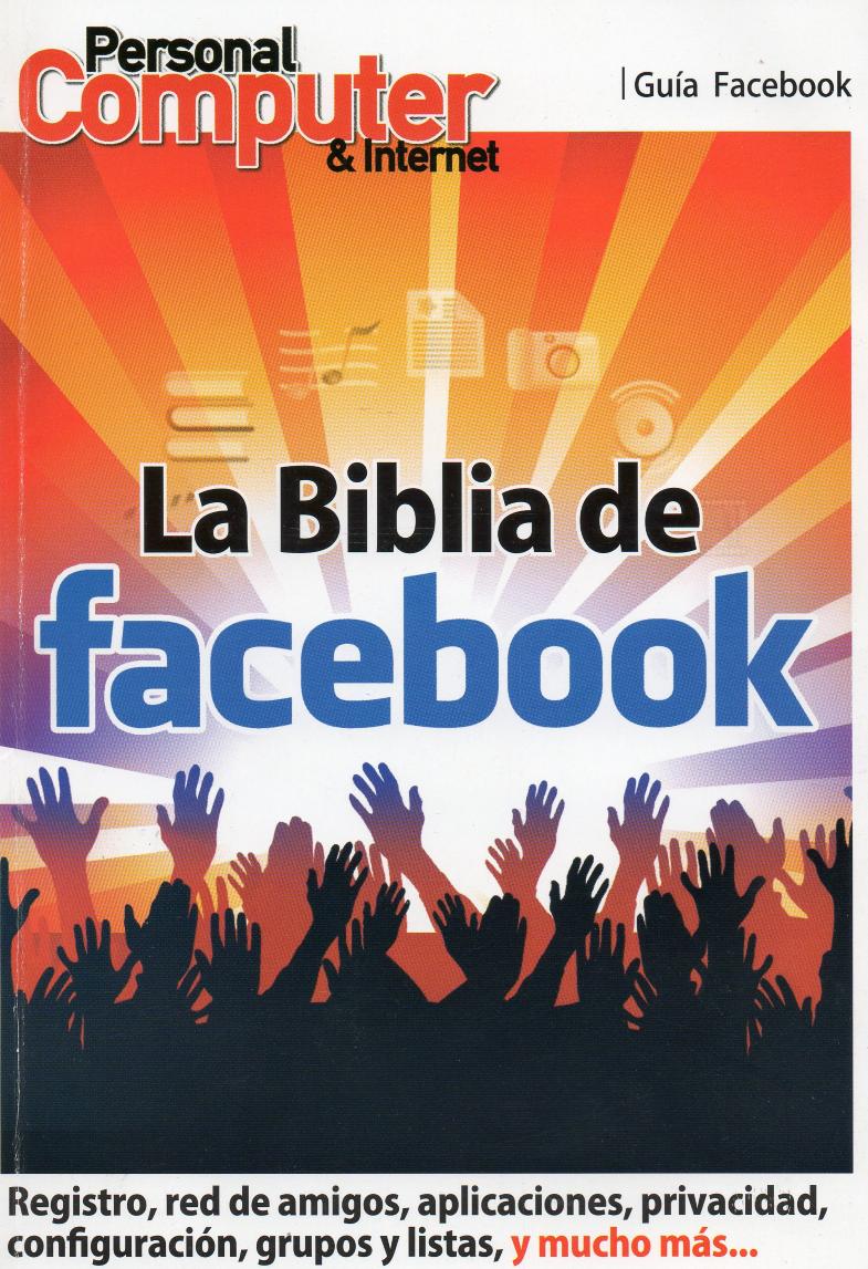 la biblia de tots pdf gratis