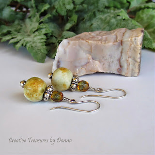 https://www.etsy.com/listing/204286737/sterling-silver-earrings-porcelain-beads?ref=shop_home_active_19