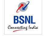 BSNL_TTA_2013_Answers