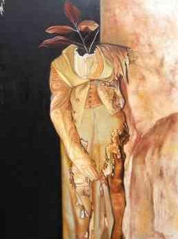 Artodyssey antonio sciacca for Arte arredi sciacca
