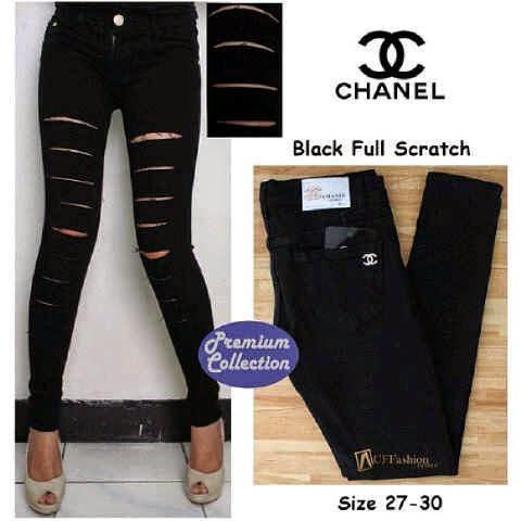 Celana Jeans Murah, Jual Celana jeans, celana Jeans wanita, grosir celana jeans, celana Jeans bandung, celana murah, celana sobek, celana sobek
