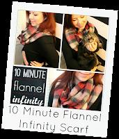 http://www.eatsleepmake.com/2013/11/10-minute-flannel-infinity-scarf.html