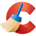 CCleaner Android v1.03.21 Paid Apk