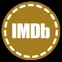 تحميل ومشاهدة مسلسل Arrow S02 الموسم الثاني مترجم كاملاً مشاهده مباشره  IMDb-icon