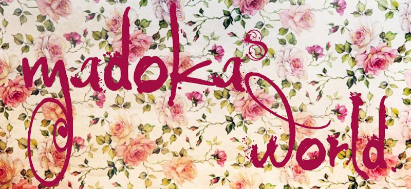 Madoka's World