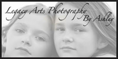 Legacy Arts Photography