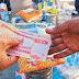 Subsidio: Está vigente el pago de Bs 1.200 por nacido vivo